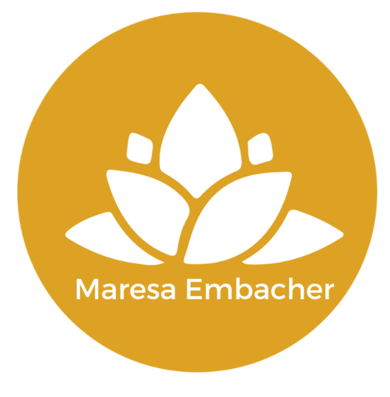 Maresa Embacher